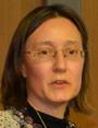 Catherine Berens