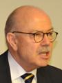Wolfgang Gaebel