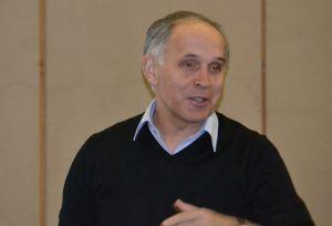 Professor Arthur Konnerth