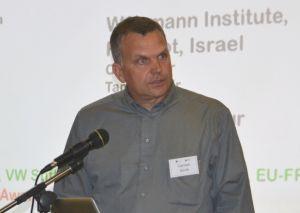 Carsten Korth