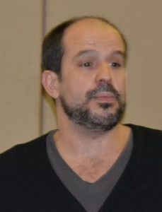 Antoni Valero-Cabré