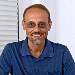 Leszek Kaczmarek