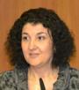 Raluca Nica