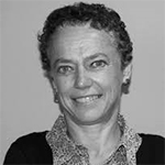Brigitte Malgrange