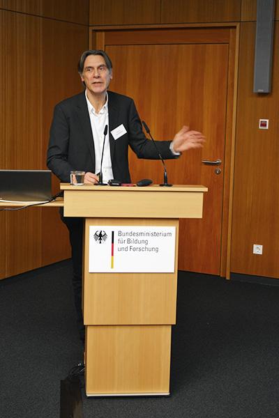 Hervé Chneisweiss