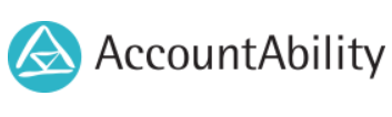 Logo Account Ability