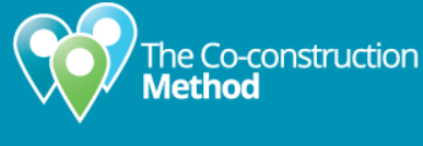 Logo Co-construction Method