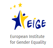 Logo EIGE