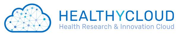 Logo Healthy Cloud