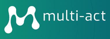 Logo Multi-Act