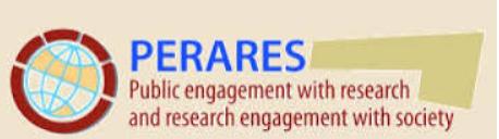 Logo PERARES