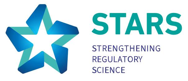 Logo STARS