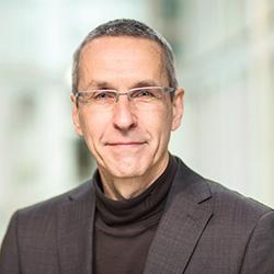 Ulrich Dirnagl