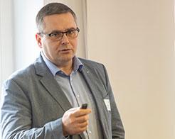 Prof. Dr. Anton Bespalov