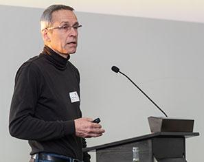Prof. Dr. Ulrich Dirnagl