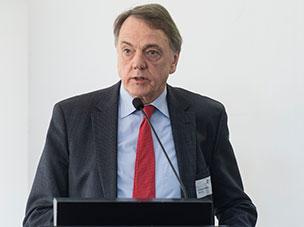 Prof. Dr. Christian Ohmann